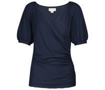 T-Shirt Emaly aus Baumwolle