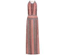 Kleid Beauvoir aus Spitze
