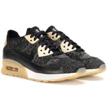 Sneakers Air Max 90 Ultra 2.0