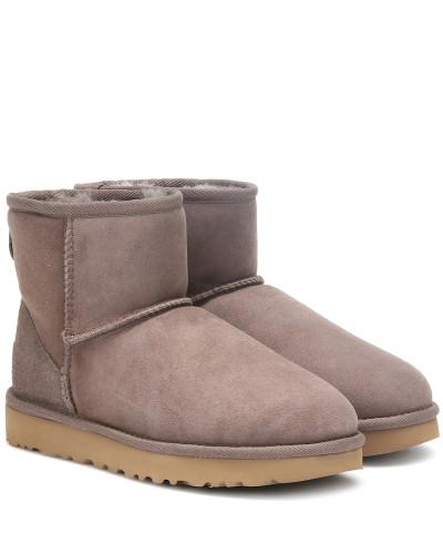 Ankle Boots Classic Mini II