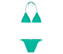 Key West Double String Bikini