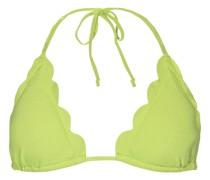 Bikini-Oberteil Broadway