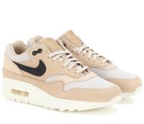 Sneakers Air Max