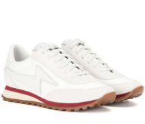 Sneakers Astor Lightning Bolt mit