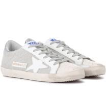 Exklusiv bei mytheresa.com – Sneakers Superstar