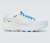 thisisneverthat x Sneakers Speedgoat 4