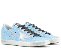 Exklusiv bei mytheresa.com – Sneakers Superstar