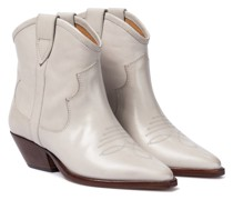 Ankle Boots Demar Western