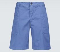 Cargo-Shorts Istrio Stino