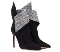 Ankle Boots Night Fever 105