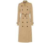 Trenchcoat The Chelsea
