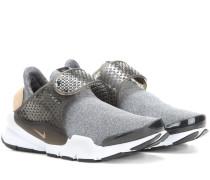 Sneakers Sock Dart