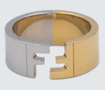 Ring FF aus Metall