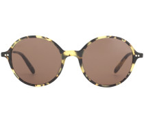 Sonnenbrille Corby