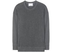 Pullover Skye aus einem Cashmere-Gemisch