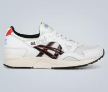 Sneakers GEL-LYTE V