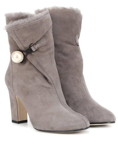 Ankle Boots Bethanie 85