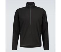 Sweatshirt Delta LT
