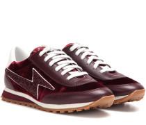 Sneakers Astor Lightning Bolt