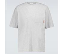 T-Shirt Extorr Pink Label
