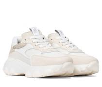 Sneakers Hyperactive