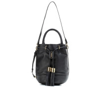 Ledertasche Vicki Large