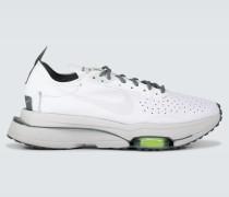 Sneakers Air Zoom-Type