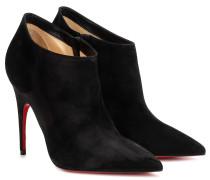 Ankle Boots Gorgona 100