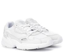Das sind die Schuh Must haves für Damen 2019