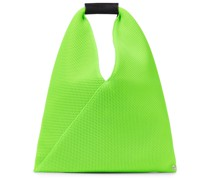 Tote Japanese Small aus Mesh