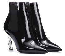 Ankle Boots Opium 85