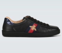 Sneakers Ace Bee