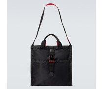 Tote Bag Loubiclic