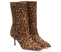 Ankle Boots Very Boogie 60