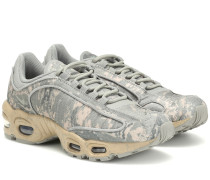 Sneakers Air Max Tailwind