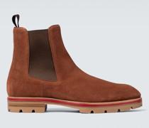 Chelsea Boots Alpinono