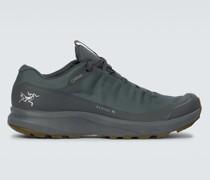 Sneakers Aerios FL GTX