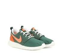 Sneakers  Roshe One