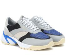 Sneakers Tech Runner