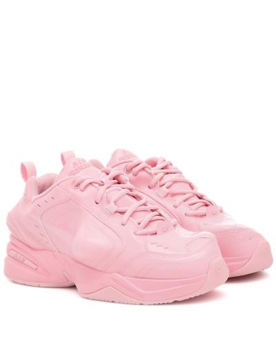 X Martine Rose Sneakers Air Monarch
