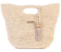 Handtasche Grace Bay Mini