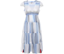 Kleid Banu aus Baumwolle