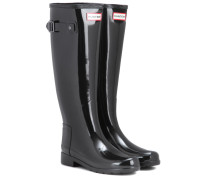 Gummistiefel Original Refined Wellington