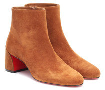 Ankle Boots Turela 55