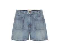 Jeansshorts The Westward