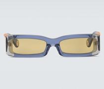 Sonnenbrille Les Lunettes 97