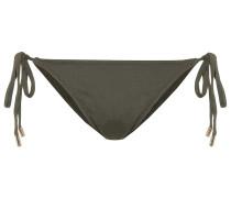 Bikini-Höschen Malibu