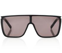 Sonnenbrille SL 364