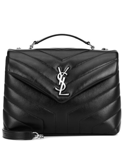 Schultertasche Small Loulou