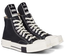 X Converse Sneakers TURBODRK Chuck 70
